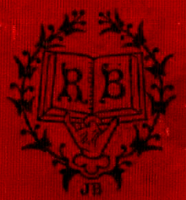 1869_logo_robertsbros_publishers_boston