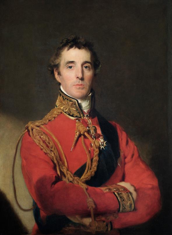 sir_arthur_wellesley2c_1st_duke_of_wellington