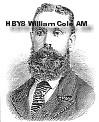 hby8_william_coleam-30